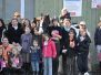 Concours Interne 11-2012