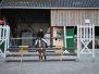Concours Lothea 10-2012