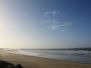 La plage 01-2013
